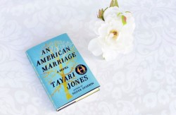 An American Marriage: A Novel, Tayari Jones