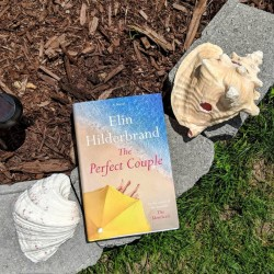 The Perfect Couple, Elin Hilderbrand